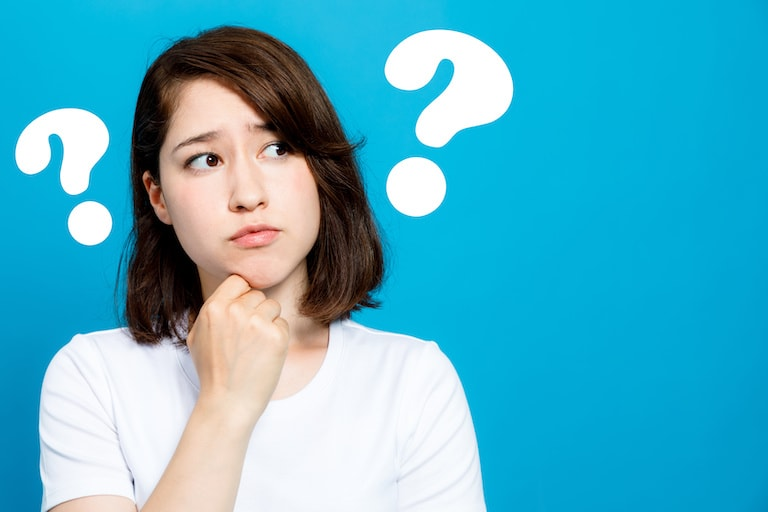 トランシーバーアプリの通信距離はどのくらい?