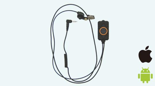 SCW7942ケーブル接続イメージ