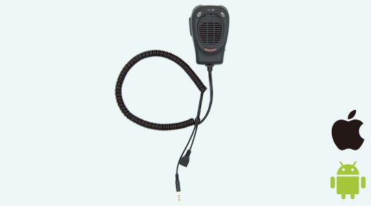 SCW7952ケーブル接続イメージ